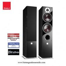 Dali Zensor 7 Floorstanding Speakers