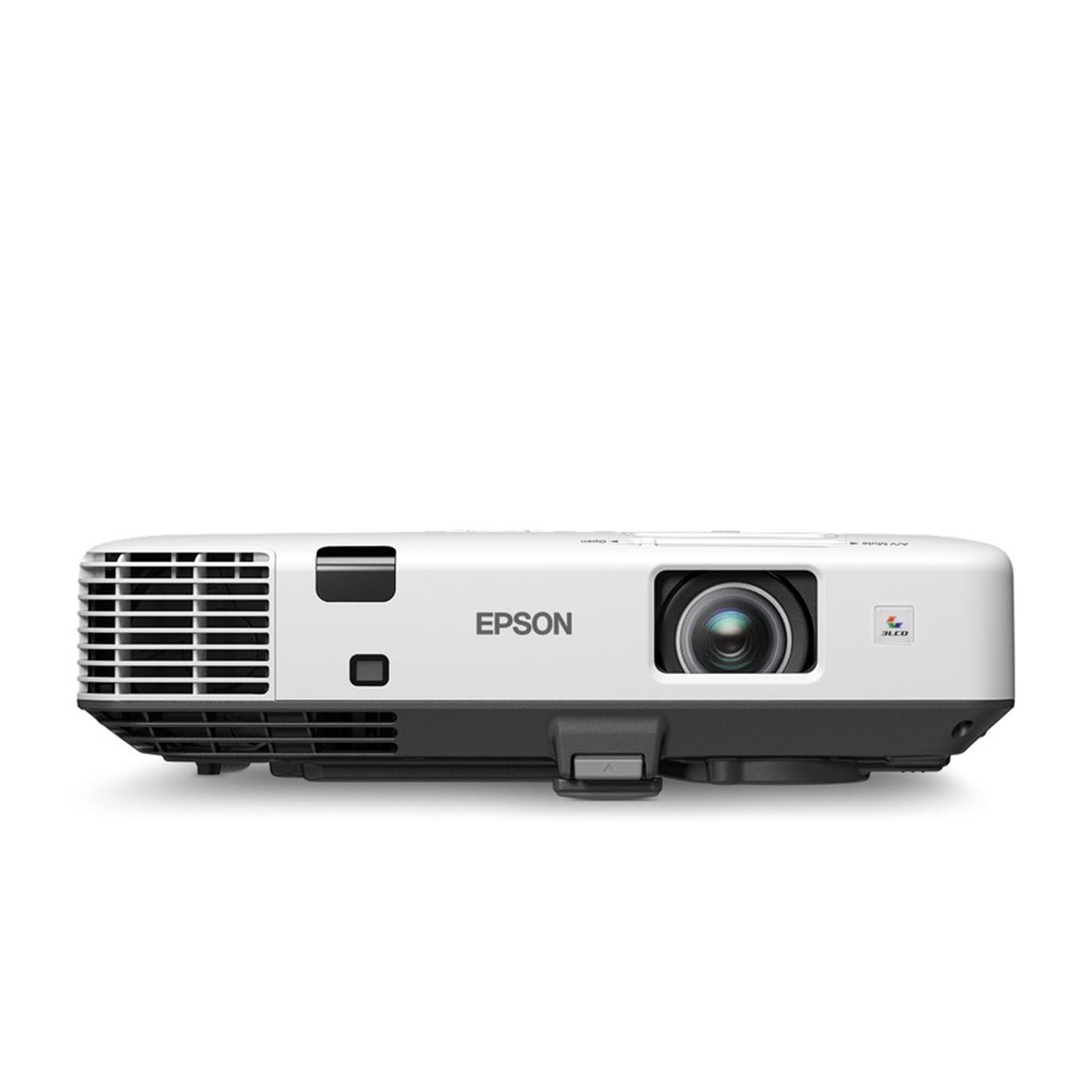 Projector Multimedia Cus In226 Benq Mx 600